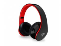 album - Cheap custom wireless headphone
