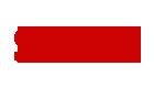 China SanJ Co.,Ltd